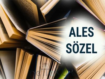 2021 İlkbahar ALES Sözel Canlı Ders (e-Ders)