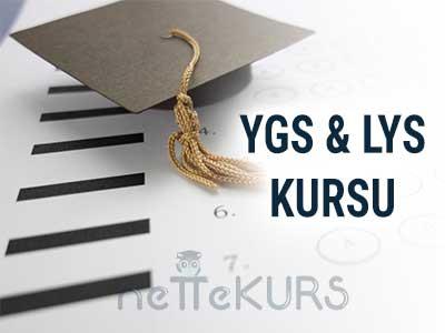 YGS LYS Online Kursu